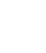 Cathedral Quarter Belfast Logo