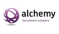 Alchemy Recruitment Solutions Ltd