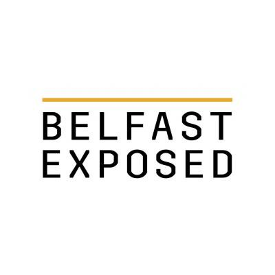 Belfast Exposed Photography Gallery Belfast
