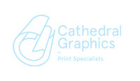 Cathedral Graphics