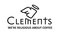 Clements Coffee