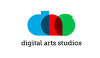 Digital Arts Studios