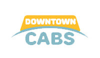 Downtown Cabs