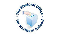 The Electoral Office N I