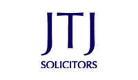James T Johnston & Co Solicitors