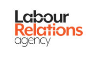 The Labour Relations Agency
