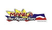 Manila The Filipino Store
