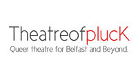 Theatre Of Pluck