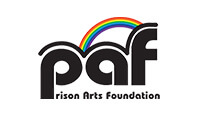 Prison Arts Foundation