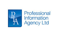Professional Information Agency
