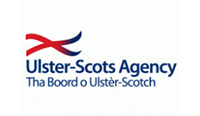 Ulster Scots Agency