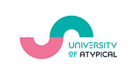 University Of Atypical