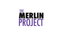 The Merlin Project